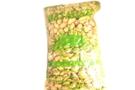 Kacang Rasa Pedas (Spicy Flavor Peanuts) - 8.8oz