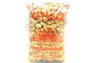 Kacang Rasa Asin (Salty Flavor Peanuts) - 8.8oz