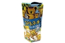 Koalas March Cream Milk 1.45 Oz (41g) [3 units]