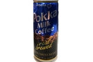 Pokka Milk Coffee Drink - 8.1fl oz [6 units]