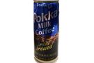Pokka Milk Coffee Drink - 8.1fl oz