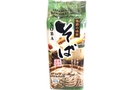 Buy Shirakiku Japanese Style Buckwheat Noodles (Soba) - 28.21