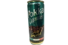 Pokka Cappuccino Coffee Drink 8.1 Oz (240 ml) Real Brewed