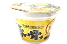 Super Big Ramen Tonktsu flavor 3.70 Oz