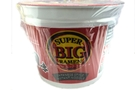 Super Big Ramen Soy Sauce flavor 3.70 Oz