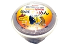 Sanukiya Somen Fresh Spicy Ramen 6.17 Oz (175g)