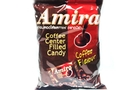 Coffee Center Filled Candy (Coffee Flavor) - 10.5oz