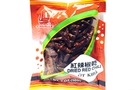 Dried Red Chili (Whole) - 2oz