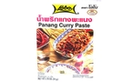 Buy Lobo Panang Curry Paste - 1.76oz
