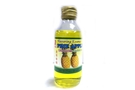 Buy Dau Thom Flavor Essence (Pineapple) - 2oz