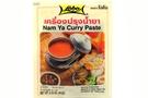 Buy Lobo Nam Ya Curry Paste - 2.12oz