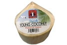 Fresh Young Coconut (Aroma Young Coconut) [ 3 units]