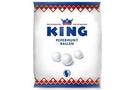 Buy King Peppermint Balls - 8.8oz