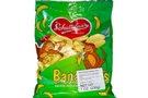 Banaapies - 7oz [6 units]