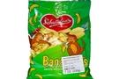 Buy Schuttelaar Banaapies Zachte Schuimpjes (Banana Shape Soft Candy)  - 7oz