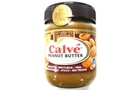 Buy Peanut Butter - 12.35oz