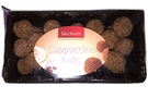 Buy Jaka Cappuccinos Balls - 7oz