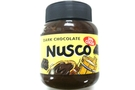 Buy Nusco Dark Chocolate Spread - 14.11oz