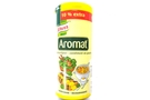 Aromat Seasoning Spice Mix - 3.1oz [12 units]