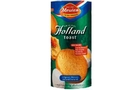 Buy Van Der Meulen Original Holland Toast - 3.5oz