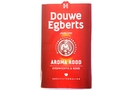 Buy Douwe Egberts Aroma Red (Ground Coffee) - 17.6oz