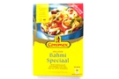 Mix Voor Bahmi Special - 1.3oz (39g) [3 units]