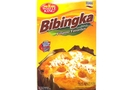 Buy White King Bibingka Rice Cake Mix - 17.6oz