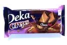 Deka Crepes (ChocoNut) - 3.88oz [ 6 units]