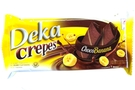 Buy Deka Crepes (ChocoBanana) - 3.88oz