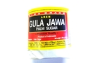 Gula Jawa (Palm Sugar) - 8.8oz [6 units]