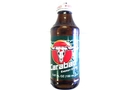Buy Carabao Energy Drink - 5.07fl oz