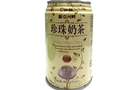 Buy Chin Chin Pearl Milk Tea - 11fl oz