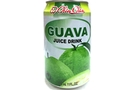 Guava Juice Drink - 11fl oz [6 units]