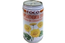 Buy FOCO Chrysanthemum Drink - 11.8fl oz