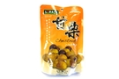 Buy Lorain Chestnuts (Cooked & Ready-to-eat Snack) - 3.5oz
