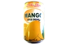 Mango Juice Drink - 11fl oz