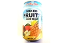 Buy Chin Chin Mixed Fruit Juice Drink - 11fl oz