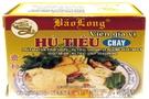 Hu Tieu Chay (Vegetarian Soup Seasoning / 4-ct) - 2.64oz