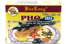 Pho Chay (Vegetarian PHO Soup Seasoning / 4-ct) - 2.64oz