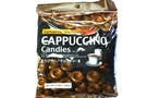 Buy An Hing Cappuccino Candies - 4.9oz