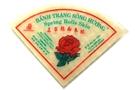 Banh Trang Song Huong (Spring Roll Skin) - 12oz [6 units]