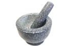 Buy Caravelle Stone Mortar & Pestle