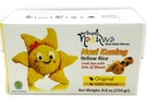 Buy Seribusatu Nasi Kuning (Yellow Rice) - 8.8oz