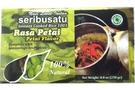 Buy seribusatu Nasi Liwet Instan Rasa Petai (Petai Flavor Instant Cooked Rice 1001) - 8.8oz