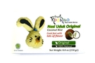 Nasi Uduk Original (Coconut Rice Flavor) - 8.8oz [ 3 units]