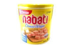 Richesse Nabati Cheese Wafer - 12.34oz [3 units]