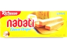 Nabati Cheese Wafer - 5.3oz [6 units]