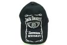 Buy Jack  Daniels Jack Daniels Cap Hat