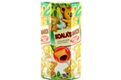 Buy Koalas March (Chocolate Cracker) - 1.45oz