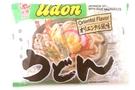 Buy Myojo Udon (Oriental Flavor) - 7.22oz